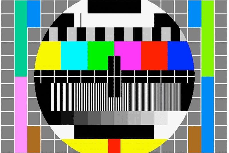 Westcoastkiters Webcam