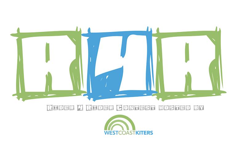 Rider4Rider Contest